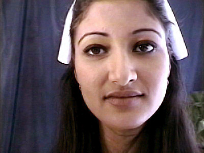 Alex Dane video: Dane - Pretty Indian Claudia Banged