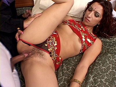 Ashanti Indian Pussy Ramming
